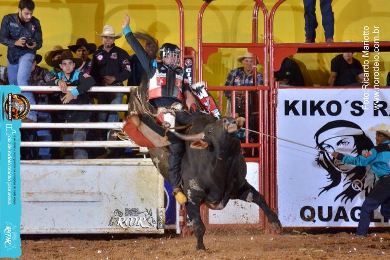 Circuito Rancho Primavera : Eugênio josé paulicéia recebe ª etapa do circuito