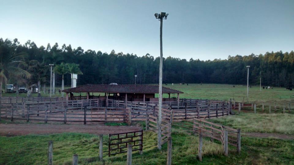Circuito Rancho Primavera : Circuito rancho primavera