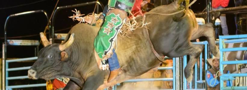 Circuito Rancho Primavera : Eugênio josé circuito rancho primavera realiza quatro