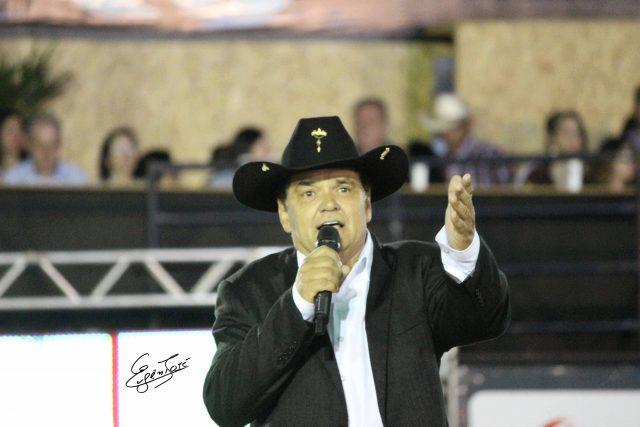Presidente Walter Baylão Filho